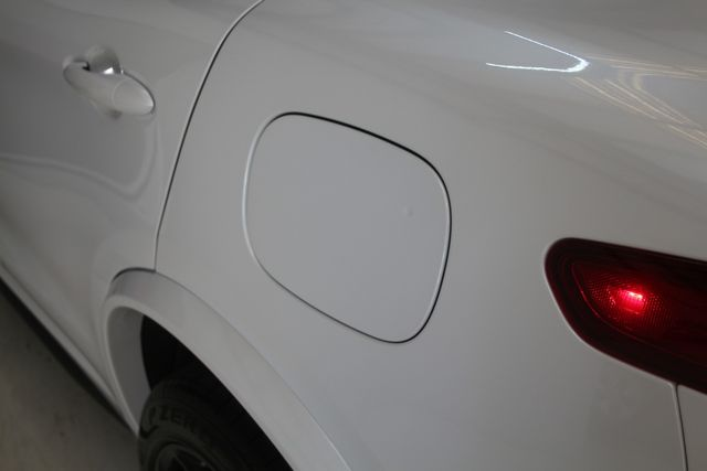 2018 Alfa Romeo Stelvio Quadrifoglio Houston, Texas 22