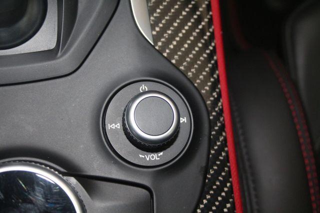 2018 Alfa Romeo Stelvio Quadrifoglio Houston, Texas 50