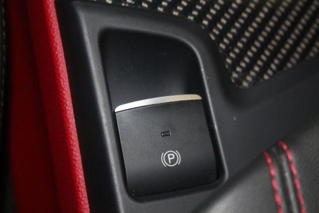 2018 Alfa Romeo Stelvio Quadrifoglio Houston, Texas 53