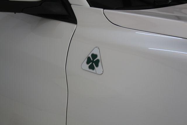 2018 Alfa Romeo Stelvio Quadrifoglio Houston, Texas 9