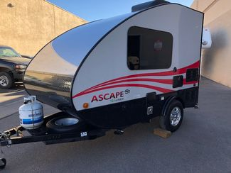 2018 Aliner Ascape ST    in Surprise-Mesa-Phoenix AZ