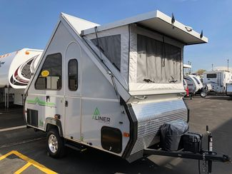 2018 Aliner Ranger 12    in Surprise-Mesa-Phoenix AZ