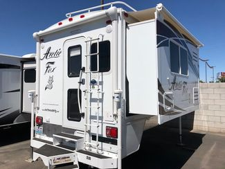 2018 Arctic Fox 990   in Surprise-Mesa-Phoenix AZ