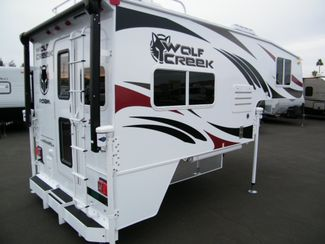 2018 Arctic Fox Wolf Creek 850   in Surprise-Mesa-Phoenix AZ