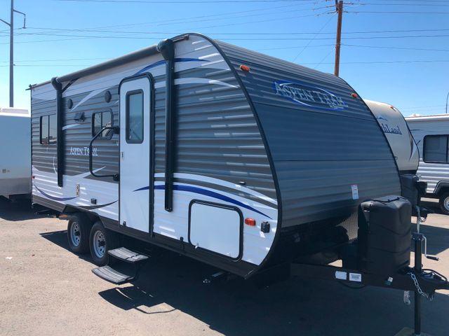 2018 Aspen Trail 1930RD   in Surprise-Mesa-Phoenix AZ