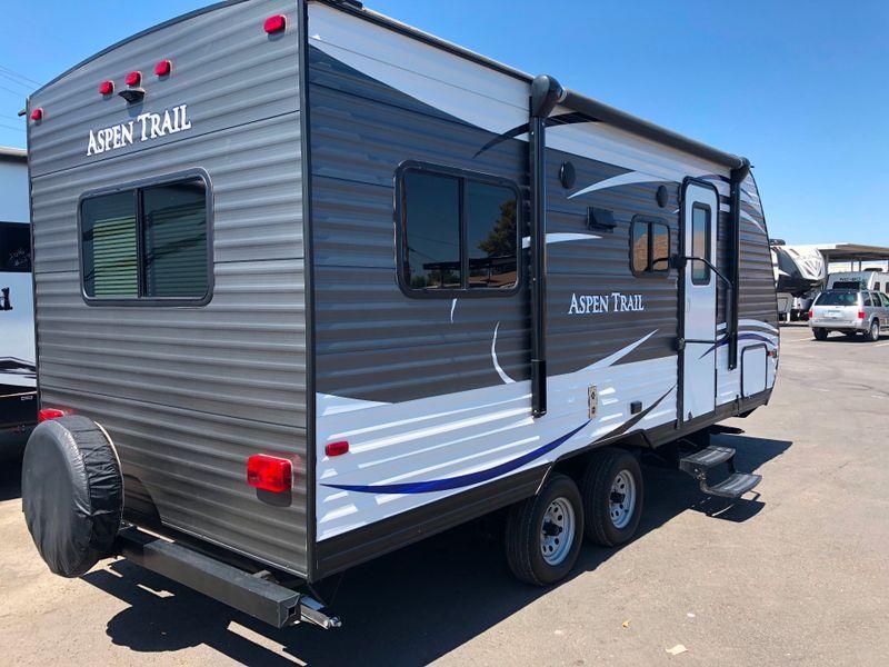 2018 Aspen Trail 1930RD   in Phoenix, AZ