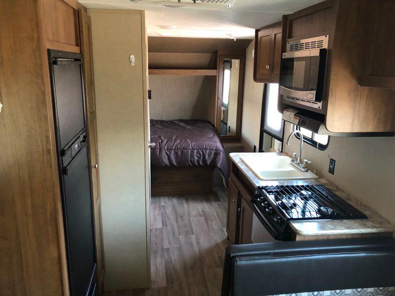 2018 Aspen Trail 1930RD   in Avondale, AZ