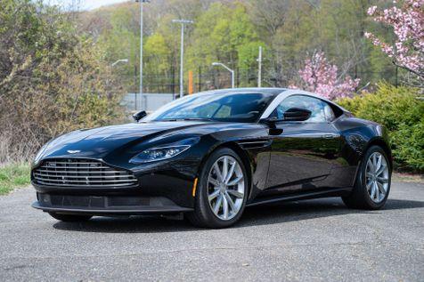 2018 Aston Martin DB11  V8 Coupe in Waltham, MA