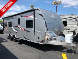 2018 Atc 8.5 x 28   in Surprise-Mesa-Phoenix AZ