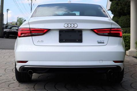 2018 Audi A3 2.0T Quattro Premium in Alexandria, VA