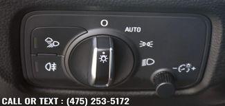2018 Audi A3 Sedan Tech Premium Waterbury, Connecticut 23