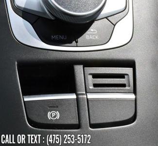 2018 Audi A3 Sedan Tech Premium Waterbury, Connecticut 32