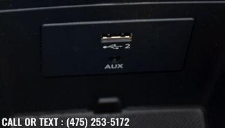 2018 Audi A3 Sedan Tech Premium Waterbury, Connecticut 33