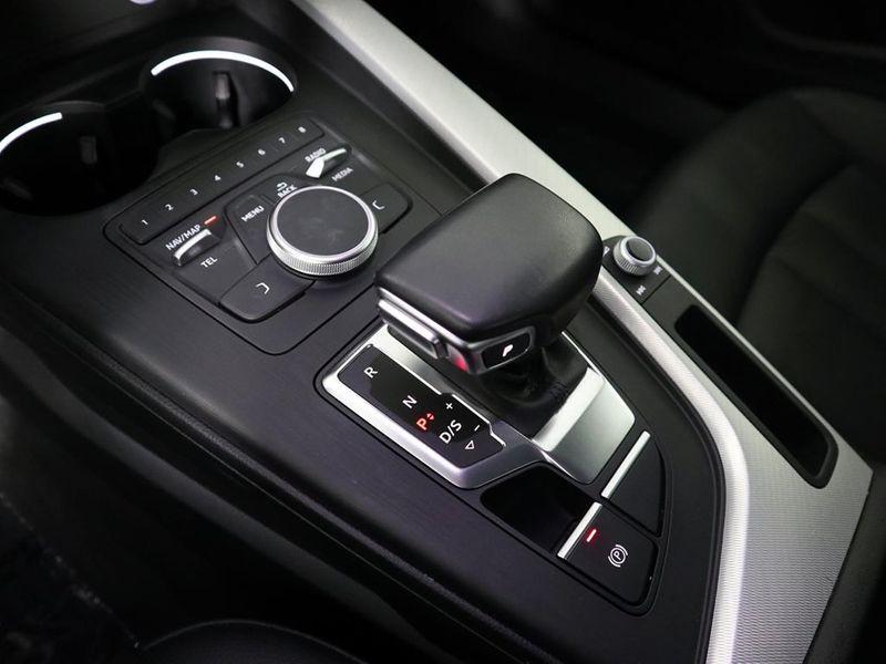 2018 Audi A4 20T Premium  city Ohio  North Coast Auto Mall of Cleveland  in Cleveland, Ohio