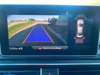 2018 Audi A4 Tech Premium Plus Farmington, MN 10