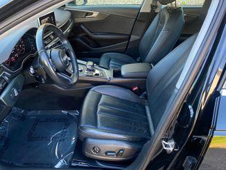 2018 Audi A4 Tech Premium Plus Farmington, MN 5