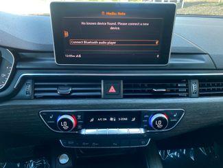 2018 Audi A4 Tech Premium Plus Farmington, MN 7