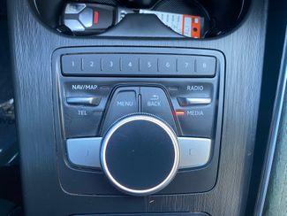 2018 Audi A4 Tech Premium Plus Farmington, MN 8