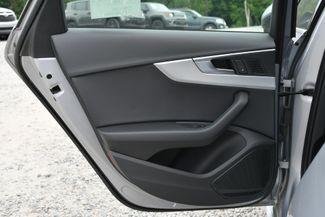 2018 Audi A4 Premium Plus Naugatuck, Connecticut 12