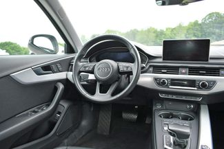 2018 Audi A4 Premium Plus Naugatuck, Connecticut 15