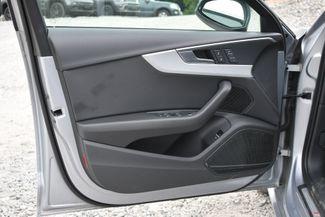 2018 Audi A4 Premium Plus Naugatuck, Connecticut 19