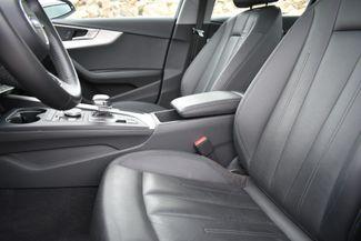 2018 Audi A4 Premium Plus Naugatuck, Connecticut 20