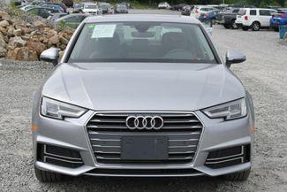 2018 Audi A4 Premium Plus Naugatuck, Connecticut 7