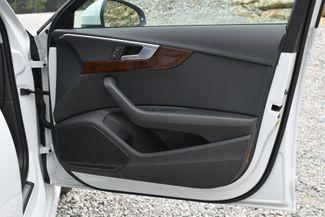 2018 Audi A4 Premium Naugatuck, Connecticut 10
