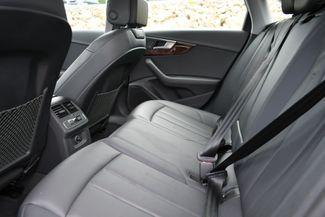 2018 Audi A4 Premium Naugatuck, Connecticut 13