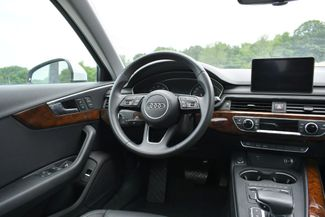 2018 Audi A4 Premium Naugatuck, Connecticut 15