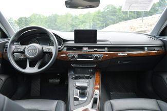 2018 Audi A4 Premium Naugatuck, Connecticut 16