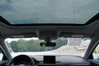 2018 Audi A4 Premium Naugatuck, Connecticut 18