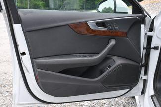 2018 Audi A4 Premium Naugatuck, Connecticut 19