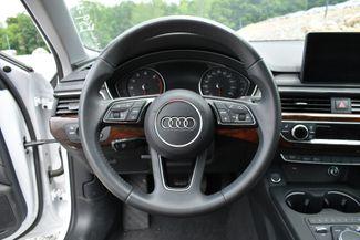 2018 Audi A4 Premium Naugatuck, Connecticut 21