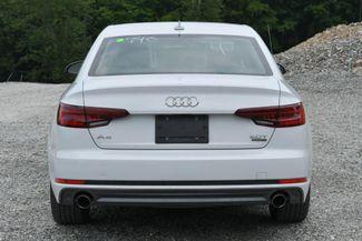 2018 Audi A4 Premium Naugatuck, Connecticut 3