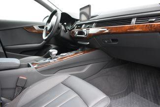 2018 Audi A4 Premium Naugatuck, Connecticut 8