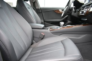 2018 Audi A4 Premium Naugatuck, Connecticut 9