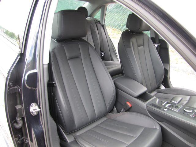 2018 Audi A4 Premium St. Louis, Missouri 5