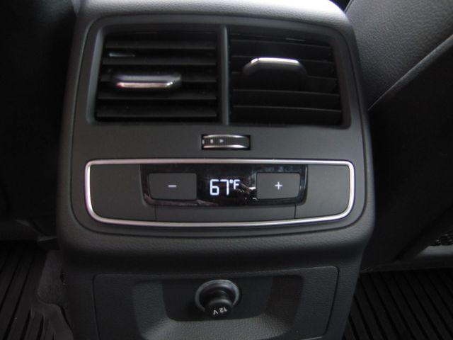2018 Audi A4 Premium St. Louis, Missouri 7
