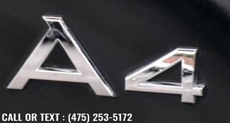 2018 Audi A4 Premium Waterbury, Connecticut 11