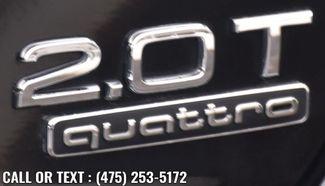 2018 Audi A4 Premium Waterbury, Connecticut 12
