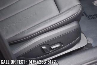 2018 Audi A4 Premium Waterbury, Connecticut 20