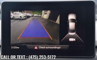 2018 Audi A4 Premium Waterbury, Connecticut 34