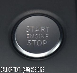 2018 Audi A4 Premium Waterbury, Connecticut 37