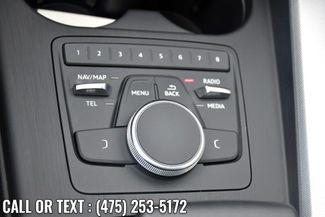 2018 Audi A4 Premium Waterbury, Connecticut 38
