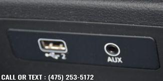2018 Audi A4 Premium Waterbury, Connecticut 40