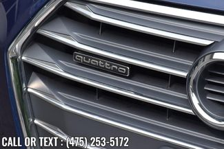 2018 Audi A4 Premium Waterbury, Connecticut 9