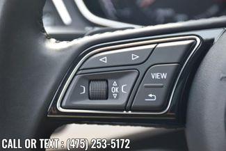 2018 Audi A4 Premium Waterbury, Connecticut 31