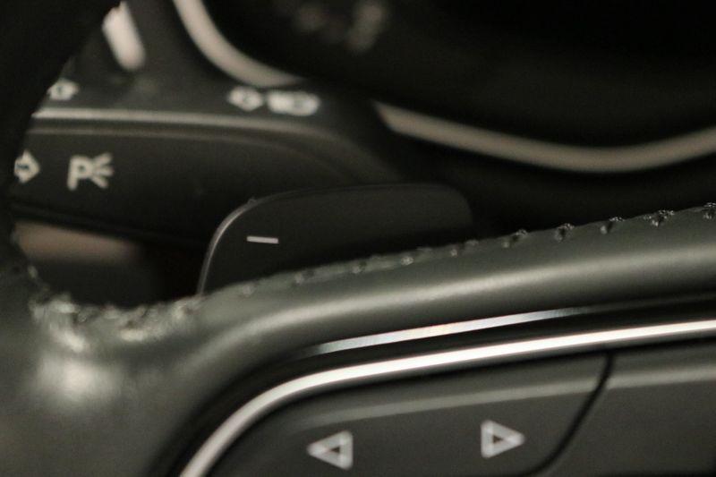 2018 Audi A5 Quattro Cabriolet Premium Plus  city NC  The Group NC  in Mansfield, NC