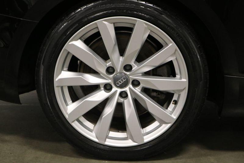 2018 Audi A5 Cabriolet Quattro Premium Plus  city NC  The Group NC  in Mansfield, NC